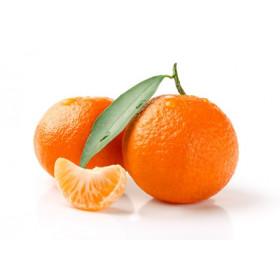 Arôme Mandarine