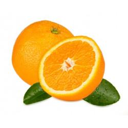 Arôme Orange