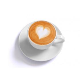 Arôme Café crème