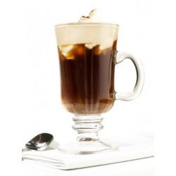 Arôme Irish Coffee