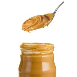 Arôme Beurre de cacahuète