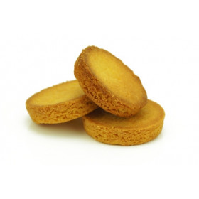Arôme Biscuit