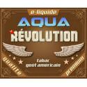 E-Liquide Révolution