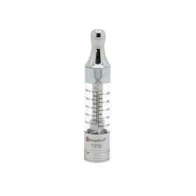 Clearomizer changeable T3D BDC (Kanger)
