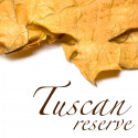 Arôme Tuscan Reserve