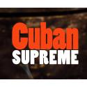 Arôme Cuban Supreme
