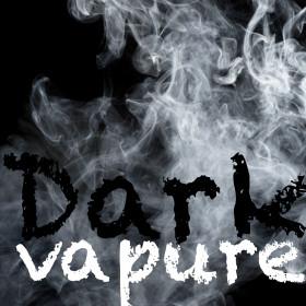 Arôme Dark Vapure