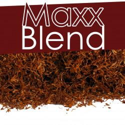 Maxx-Blend