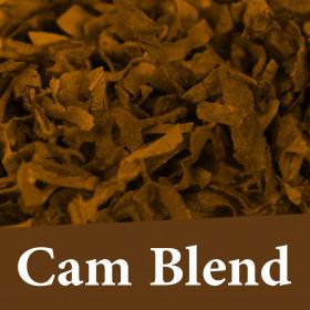 Arôme Cam Blend