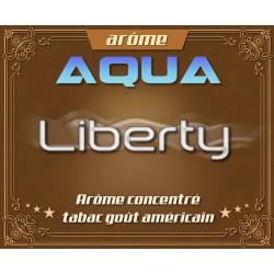 Arôme Liberty