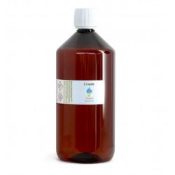 E-Liquide VG 100% (1 litre)