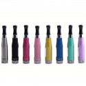 Clearomizer CE5-S BVC (Aspire)