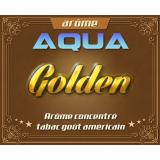 Arôme Golden