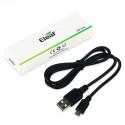 Cordon de chargement micro USB (Eleaf)