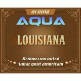 Arôme Louisiana