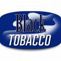 E-Liquide Black Tobacco