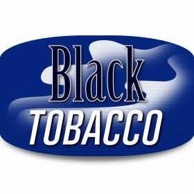 Arôme Black Tobacco