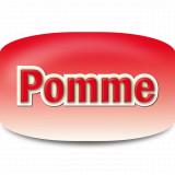 E-Liquide Pomme