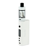 Kit Topbox Mini (KangerTech)