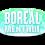Arôme Boréal menthol