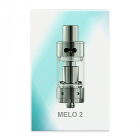 Clearomiseur MELO 2 (Eleaf)