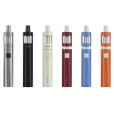 Kit eGo ONE Mega V2 (Joyetech)