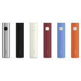 Batterie eGo ONE XL V2 (Joyetech)