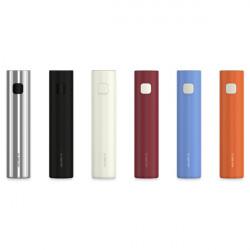 Batterie eGo ONE XL V2 (Joyetech)