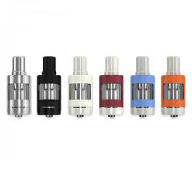 Clearomizer eGo ONE V2 (Joyetech)