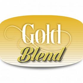 Arôme Gold blend