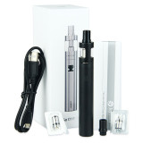 Kit eGo ONE XL V2 (Joyetech)