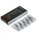 5 * Résistances VOCC-T pour AeroTank, EVOD 2, EVOD Glass, T3D (Kanger)