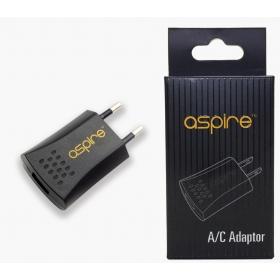 Adaptateur secteur/USB (Aspire)