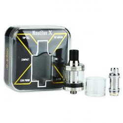 Clearomizer Nautilus X (Aspire)