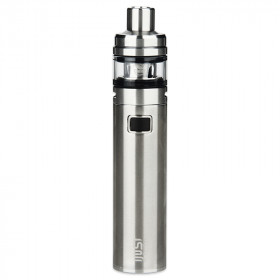 Kit iJust Nexgen (Eleaf)