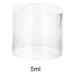 Tube pyrex + kit de joints NRG Tank (Vaporesso)