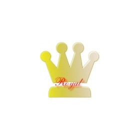 Arôme Royal