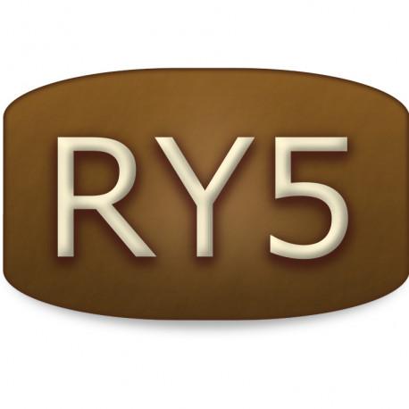 RY5 - E-liquide 15 ml