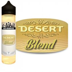 Desert Blend - E-liquide 60 ml