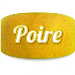 Poire