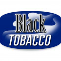 Black Tobacco