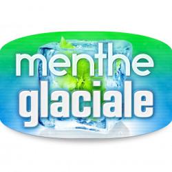 Menthe glaciale
