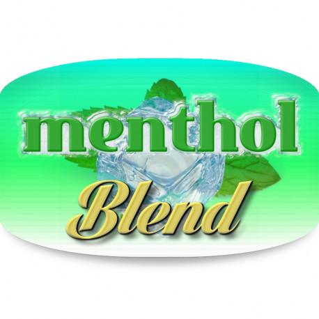 Arôme Menthol blend