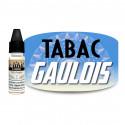 Tabac gaulois