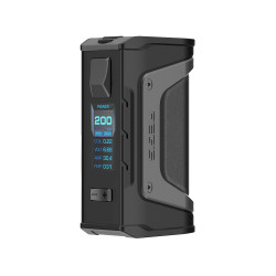 Box Aegis Legend (GEEKVAPE)