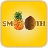 Arôme Smooth