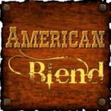 Arôme American Blend