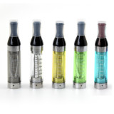 Clearomizer changeable T2
