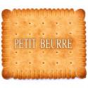 Arôme Petit beurre