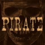 Arôme Pirate